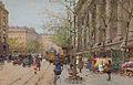 Eugène Galien-Laloue - Marché aux fleurs Place de la Madeleine.jpg