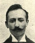 Eugène-Jean Boverie