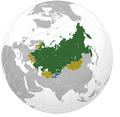 Eurasian Union 2015.png