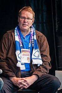 Antti Kasko