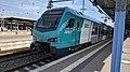 Eurobahn ET402 Herford 1906011031.jpg