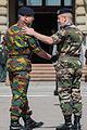 Eurocorps Strasbourg passage de commandement 28 juin 2013-55.jpg