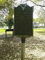 Eutaw Springs Battlefield Park - 3.jpeg