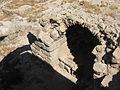 Euthymius Monastery1009 (12).jpg