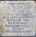 Eva Sinzheimer, Voelckerstr. 11, Frankfurt am Main - Nordend.jpg