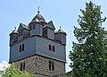 Evangelische Kirche Fronhausen 08.jpg