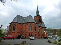 Evangelische Kirche Milspe2.jpg