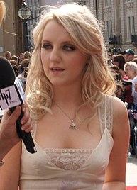 Evanna meghan naomi lynch naked