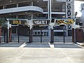Everbank Field, Gate 1.JPG