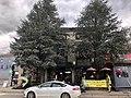 Everett Street, Bryson City, NC (45923052554).jpg