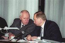 EvgenyAdamov.jpg