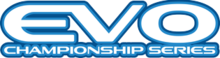 Evo Championship Series logo cropped.png