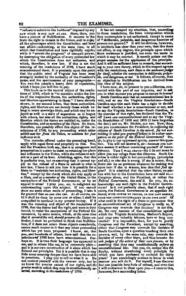 File:Examiner, Journal of Political Economy, v2n06.djvu