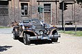 Excalibur Phaeton (05).jpg