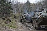 Exercise of Strategic Missile Forces 06.jpg