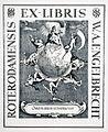 Exlibris Willem Anton Engelbrecht.jpg