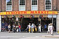 Exmouth Market.jpg