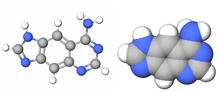 Expanded adenine.png