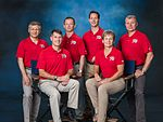 Expedition 50 crew portrait (2).jpg