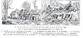 Explosie Kruitfabriek Muiden (1883).jpg
