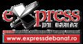 Express de Banat.png