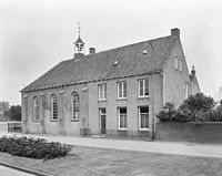 Exterieur - Moerdijk - 20159678 - RCE.jpg