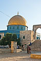 Exterior of the Dome of the Rock7.jpg