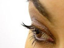 Eye makeup.jpg