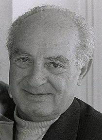 Ezra Hamenahem, 1977.jpg