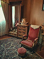 Ezra Meeker Mansion interior — 016.jpg