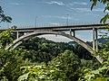 Fürstenlandbrücke über die Sitter, St. Gallen SG 20190720-jag9889.jpg