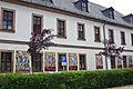 Fürstenzug-Rochlitz.jpg