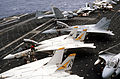 F-14As on USS Constellation (CV-64) 1984.JPEG