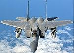 F-15 Flies to Arctic Challenge (9824519766).jpg