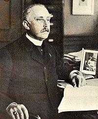 F.D. Graaf Schimmelpenninck.jpg