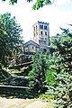 F10 51 Abbaye Saint-Martin du Canigou.0092.JPG