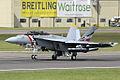 F18 Super Hornet - RIAT 2004 (2427439623).jpg