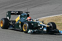 F1 2012 Jerez test - Caterham 4.jpg