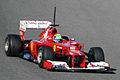 F1 2012 Jerez test - Ferrari 2.jpg
