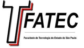 São Paulo State Technological College