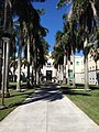 FAU Physical Sciences Building.jpg