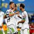 FC Admira Wacker vs. SK Sturm Graz 2015-27-05 (109).jpg