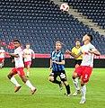 FC Liefering versus SKU Amstetten (14. September 2018) 32.jpg