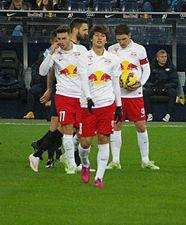"FC Red Bull Salzburg SCR Altach (März 2015)"" 16.JPG"