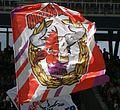 FC Red Bull Salzburg gegen Austria Wien 32.JPG