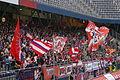 FC Red Bull Salzburg v SV Ried 38.JPG