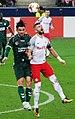 FC Salzburg versus Konyaspor (2. November 2017) 30.jpg