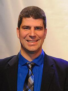 Frédéric Cassivi Canadian ice hockey player