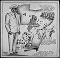 FELIX EBOUE' GOVENOR GENERAL FIGHTING FRENCH AFRICA - SCHOLAR, STATESMAN, SOLDIER. - NARA - 535672.jpg