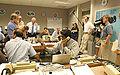 FEMA - 10851 - Photograph by Melissa Ann Janssen taken on 09-15-2004 in Florida.jpg